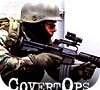Игра Covert Ops