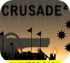 Игра Крестовый поход 2 (дополнительные уровни)