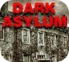 Игра Темное убежище