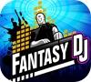 Игра Fantasy DJ Beat Maker - Techno Beats Edition