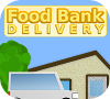 Игра Food Bank Delivery