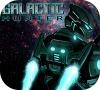Игра galactic hunter