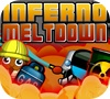 Game Inferno Meltdown