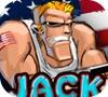 Игра Джек - Гибель Зомби