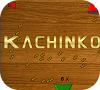 Игра Качинко