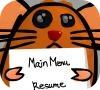 Game MiceMaze
