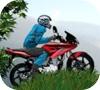 Игра Moto Drive
