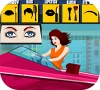Игра Office rush makeover in Venice