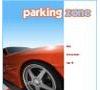 Игра Parking Zone