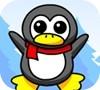 Game Penguin Racer