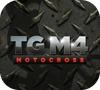 Игра TG Мотокросс 4