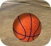 Игра True Basketball