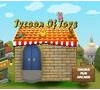 Game Tycoon Of Toys