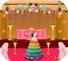 Игра Дизайн: Свадебный зал