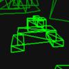 Игра 3D TankAdventure 3