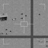 Игра AC130 поддержка с воздуха