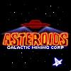 Игра Корпорация Галактика: Астероиды