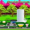 Игра Шоколадное мороженное