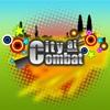 Игра Город битв