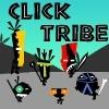Игра Click Tribe