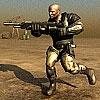 Игра Desert Defender
