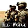 Игра Desert Warfare