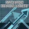 Игра Реактивная дистанция