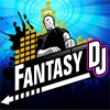 Игра Fantasy DJ Beat Maker - Techno Beats Edition