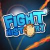 Игра Историческая битва