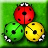 Игра Защита от насекомых (TD)