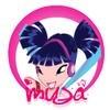 Игра Winx Club Just Musa