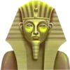 Игра Память Египта