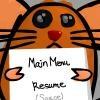 Игра Мышкин лабиринт
