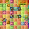Игра Защита мирко-базы