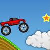 Игра Monster Truck Xtreme
