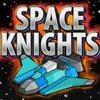 Игра Космические рыцари