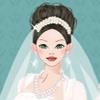 Игра Весенний наряд невесты