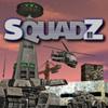 Игра Sqaudz 2