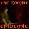 Игра Эпидемия зомби