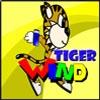 Игра Tiger Wind