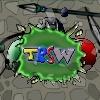 Игра Крошечные Воины