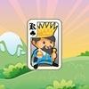 Игра Пасьянс: Башни