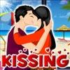 Игра Tropical Kissing
