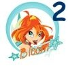 Игра Winx Club Just Bloom