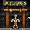Игра World of Dungeons