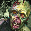Игра Охота на зомби