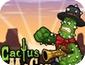 Игра Кактус МакКой 3