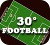 Игра 30Deg.Football