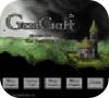 Игра GemCraft