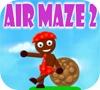 Game Air Maze 2